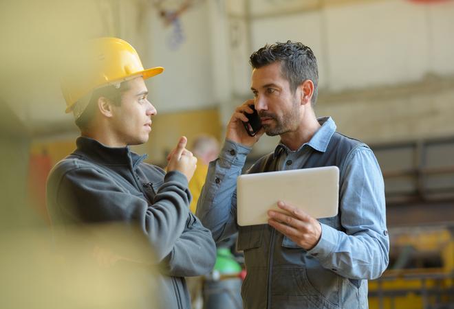 permisos de trabajo en españa - work permits in spain