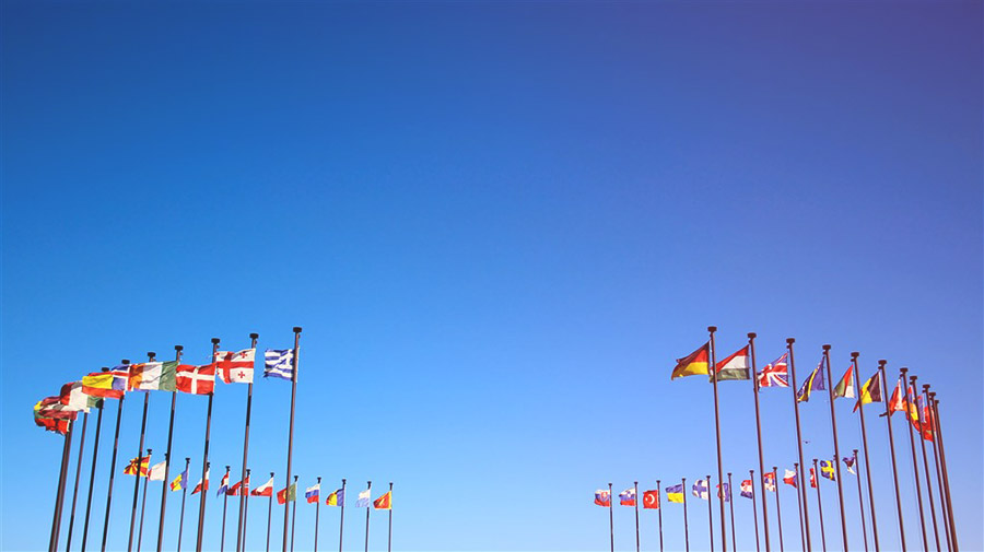 fiscalidad expatriados - taxation for expatriates