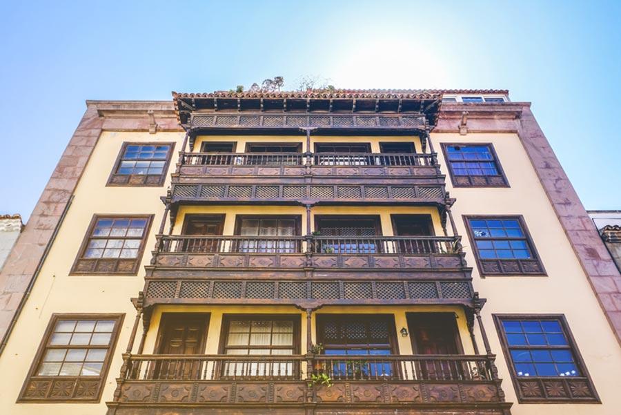 gestión de compraventa de inmueble - golden visa - property purchases