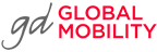 GD Global Mobility