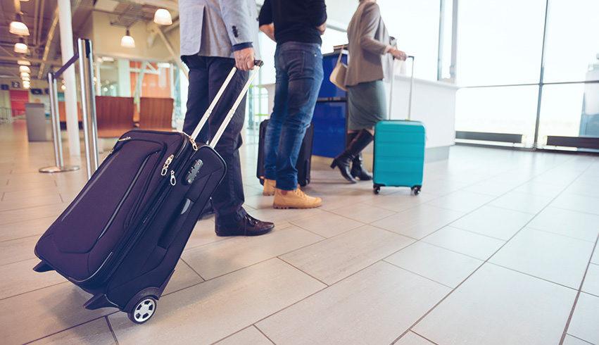 Expatriation Policies