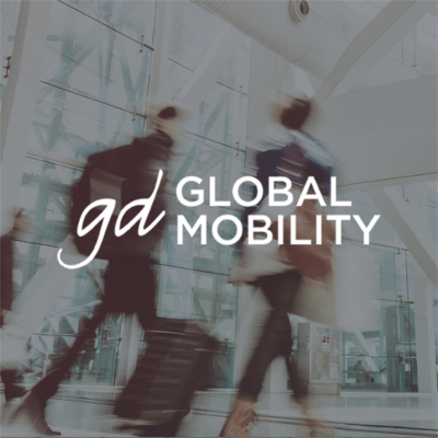 International mobility offices in Spain