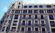 Oficina en Bilbao