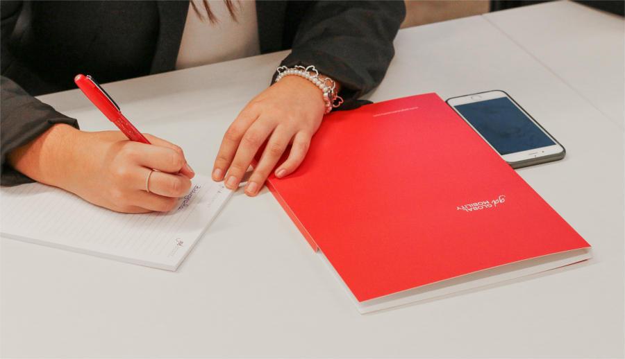 Tramitación de Autorizaciones de Residencia para inversores - processing residence permits for investors