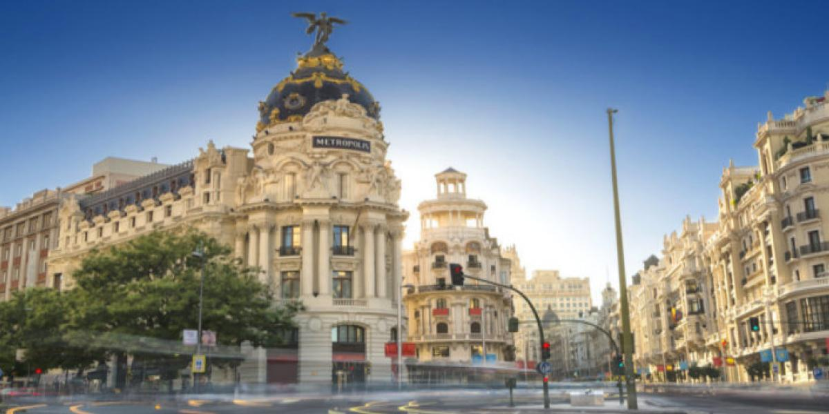 Calculating Days to Determine Tax Residence in Spain: Sporadic Absences