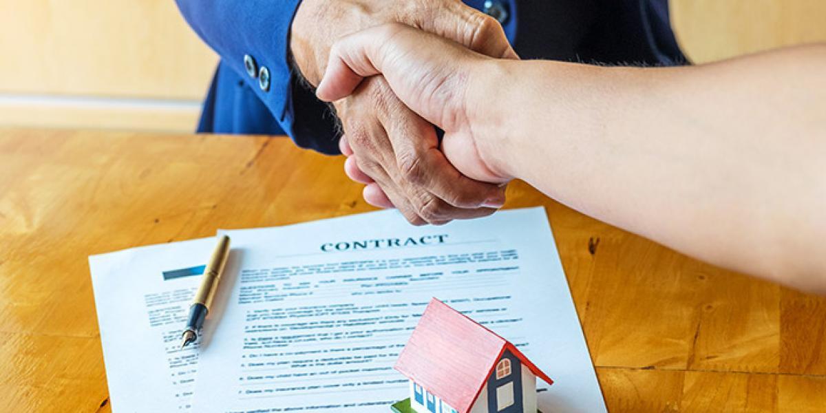 Pasos para comprar una vivienda en España si eres extranjero