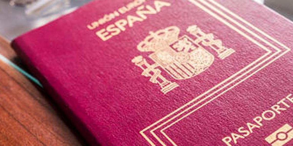 ¿Cómo puedo adquirir la nacionalidad española?