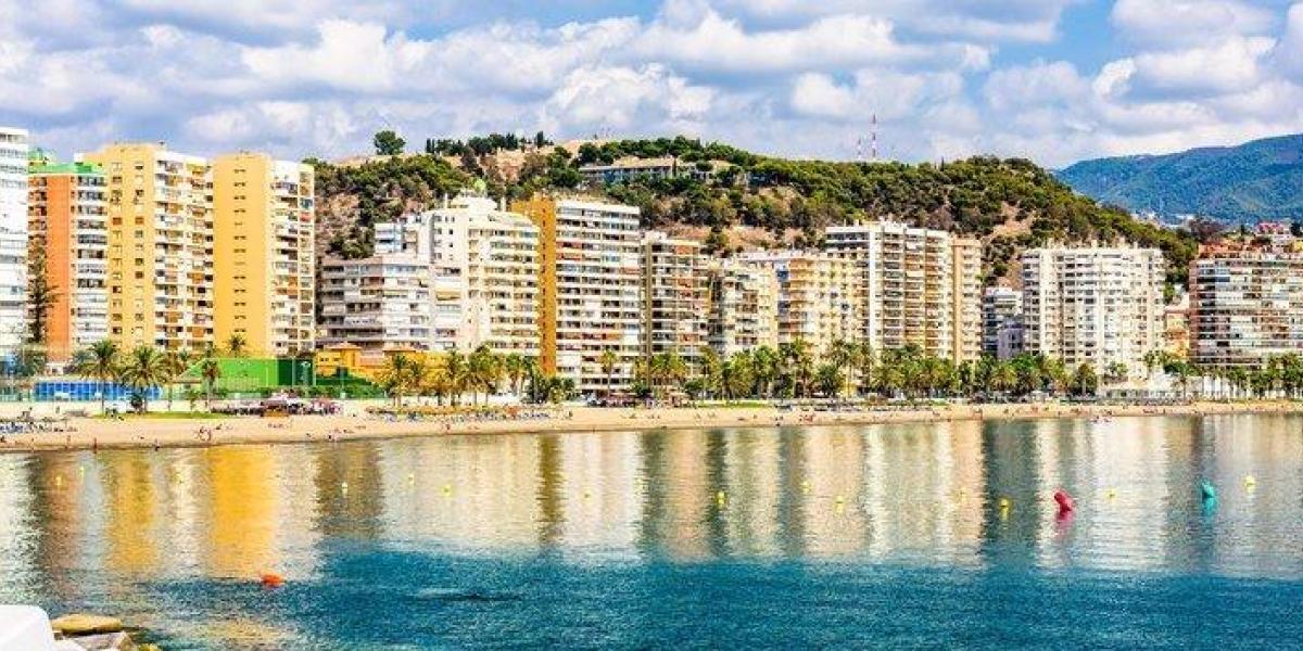 Consejos para disfrutar tus mejores vacaciones en España