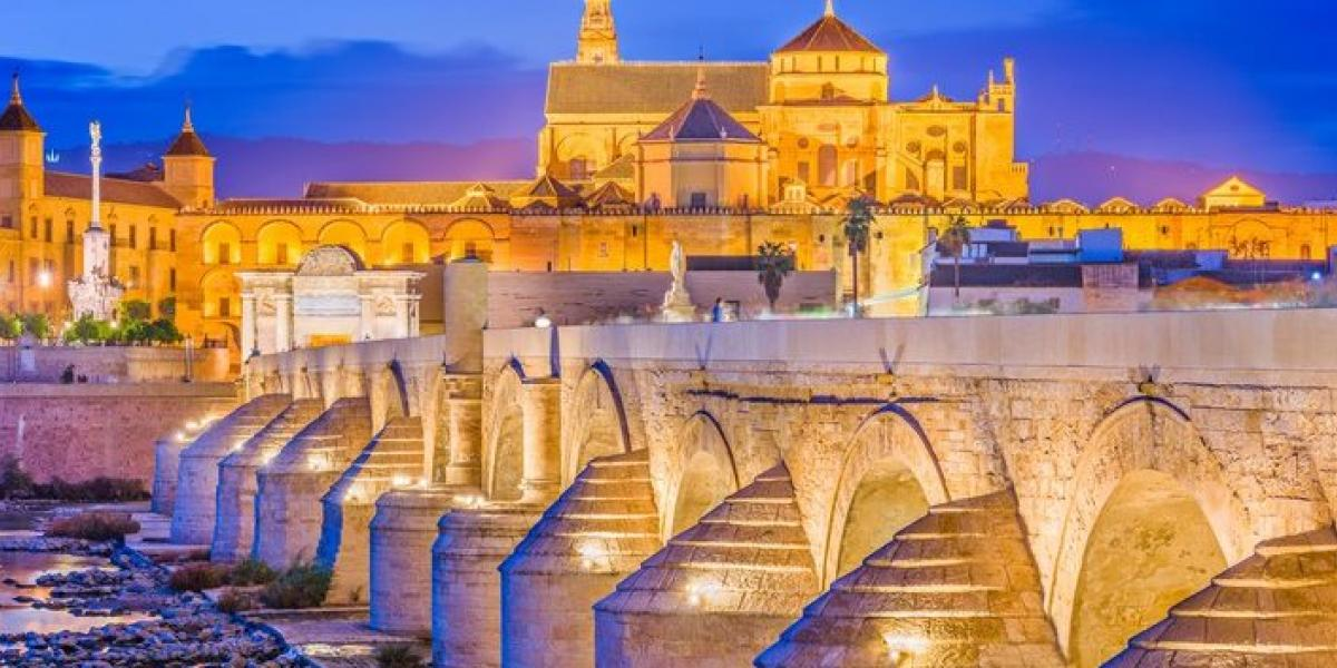 Tips to enjoy your best vacation in Spain
