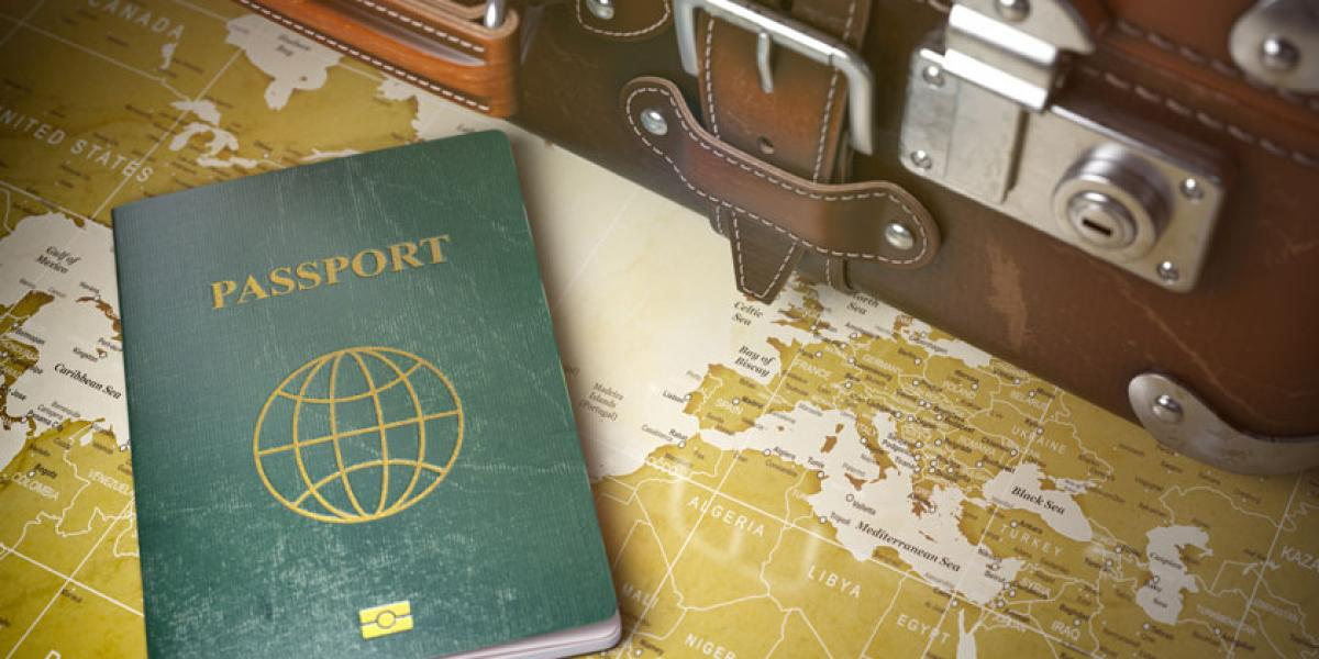 How to Get the Work Permit in Spain