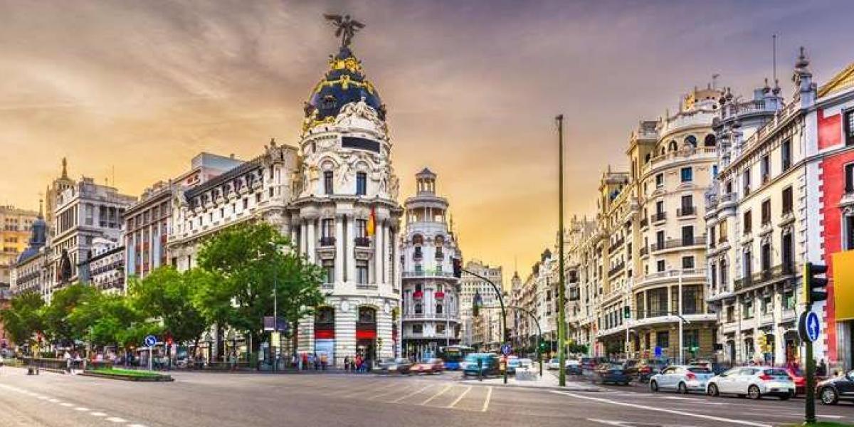 Obligaciones tributarias de un No Residente en España