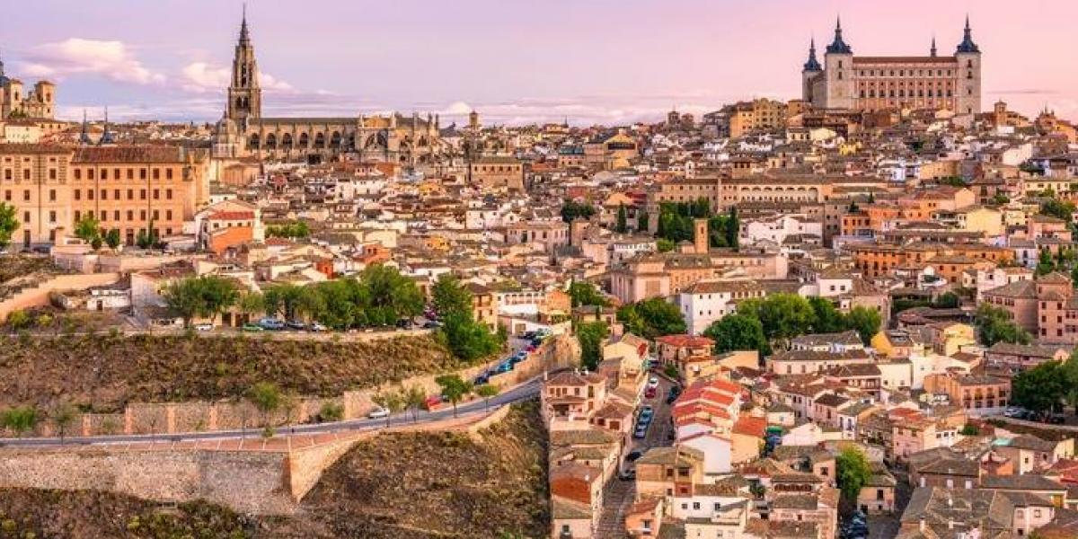 Tax Obligations of a Non-Resident in Spain