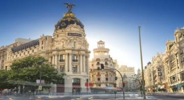 Calculating days to determine tax residence in Spain. Expat tax news