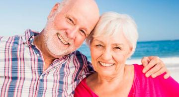How can you receive a state pension in Spain after working abroad?